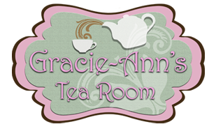 Gracie Ann's Tea Room